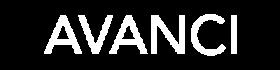 Avanci-logo