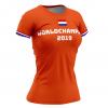 Handbal-Nederlands-team-dames-wereldkampioen
