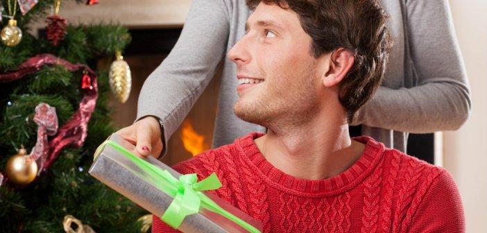 kerstcadeau-maak-er-werk-van
