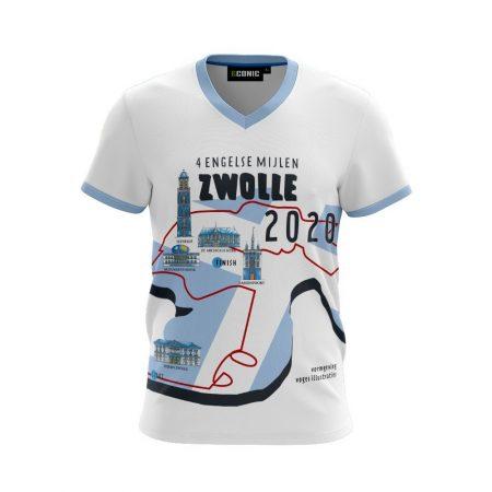 4-Engelse-Mijlen-Zwolle-hardloopshirt-heren