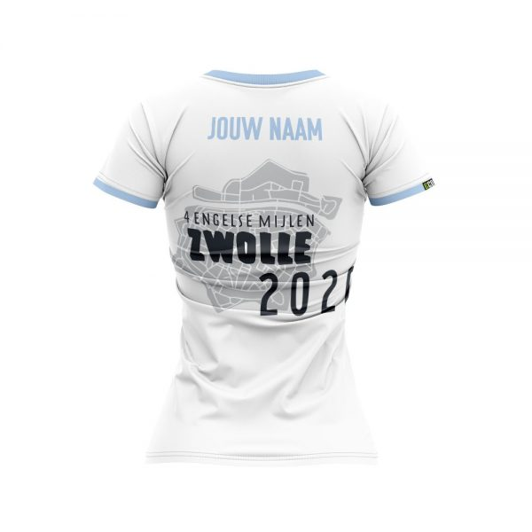 4-Engelse-Mijlen-Zwolle-hardloopshirt dames