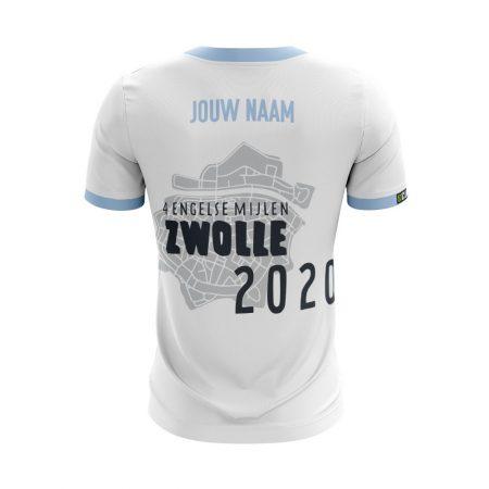 4-engelse-mijlen-Zwolle-hardloopshirt heren