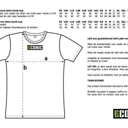 Bepaal-je-ECONIC-shirt-maat