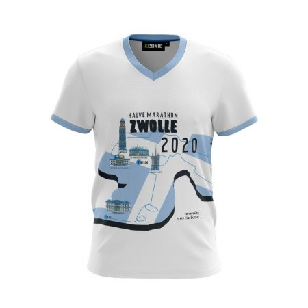 Halve-marathon-Zwolle-man-shirt-ECONIC