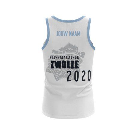 Halve-marathon-Zwolle-man-singlet-ECONIC