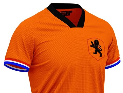 EURO2020-Nederlands-elftal-shirt