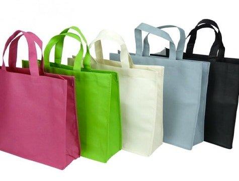 Non-woven-draagtas-goedkoop-via-Avanci-bedrukken-mogelijk