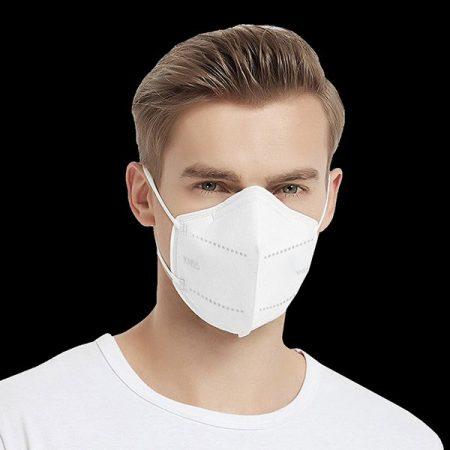 Mondkapje-kopen-Bescherm-jezelf-met-het-veiligste-masker-van-Avanci
