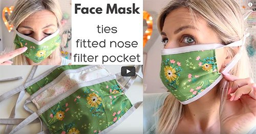 face-mask-advanced-design