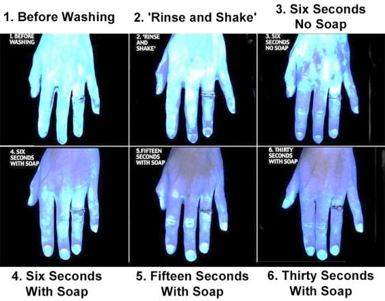 hand-washing-levels-746x