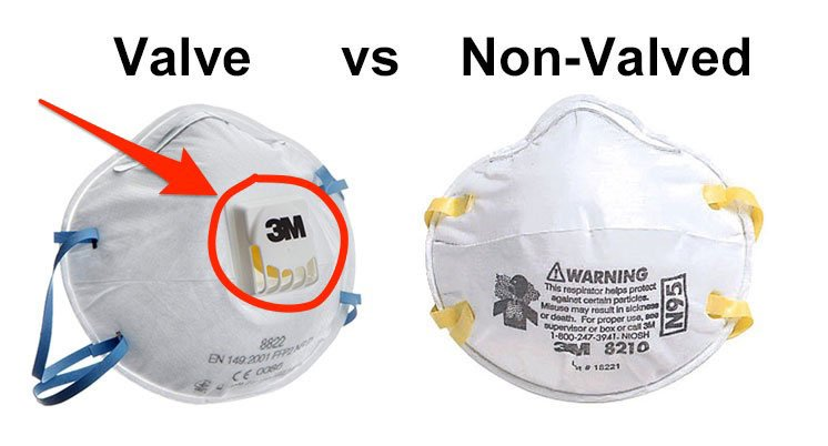 valved_vs_non_valved_2xx