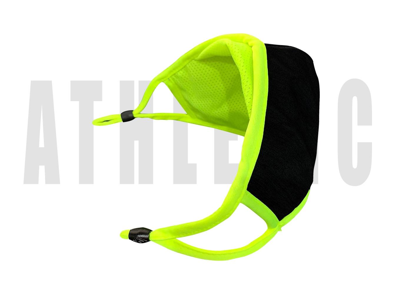 Atletic-Mask-UBM98
