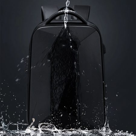 Waterbestendige anti diefstal rugzak rugtas